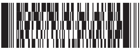 PDF417 Bar Codes | Cognex