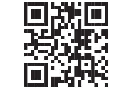 QR Codes | Cognex