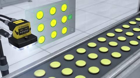 vision-sensors-improve-quality