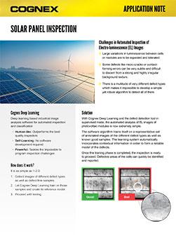 AppNote_ViDi-COGNEX_Solar-thumb