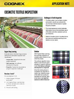 AppNote_ViDi-COGNEX_Textile-Inspection-thumb