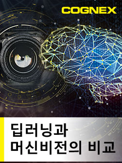 eBook_DL_vs_MV_Thumb-251x335-5d88c17a-a452-49a0-9d23-e1f598f093b3