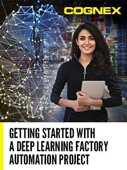 Ebook: Getting Started with Deep Learning