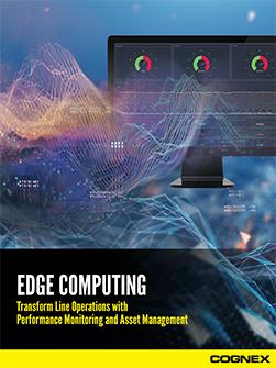 Edge_Computing_WP_EN-1