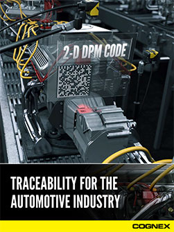 Expert-Guide_Automotive-Traceability_EN