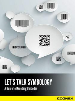 Expert_Guide_Barcode_Symbology_EN