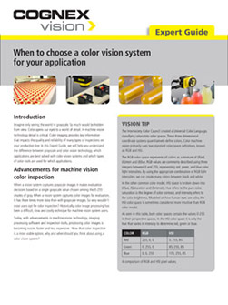 Expert_Guide_Vision_Color_System_EN