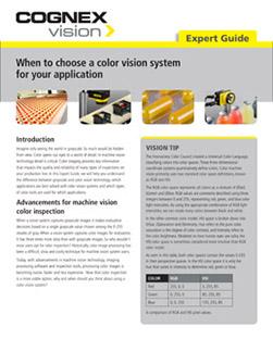 Expert_Guide_Vision_Color_System_EN
