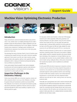 Expert_Guide_Vision_Optimizing Electronics Production_EN
