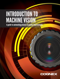 Intro to Machine Vision_EN