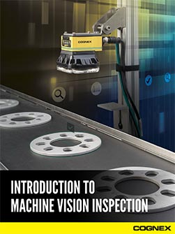 Intro_Product_Inspection_Vision_EN