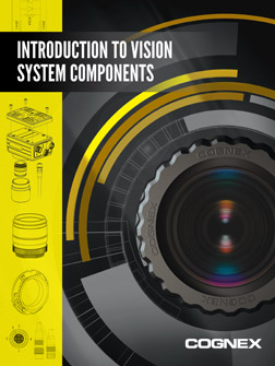 Intro_to_MV_System_Components_EN