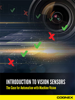 Intro_to_Vision_Sensors_EN-1