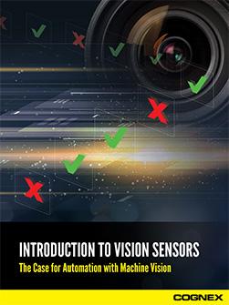 Intro_to_Vision_Sensors_EN-1