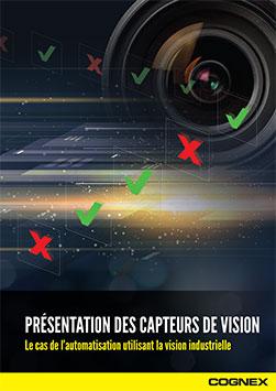 Présentation Des Capteurs De Vision