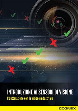 Intro_to_Vision_Sensors