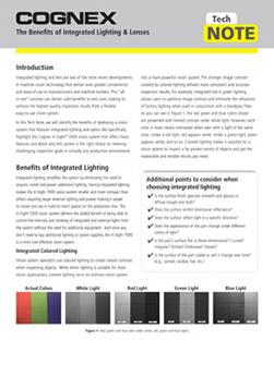 Tech_Note_Vision_Integrated_Lighting_Lens_EN