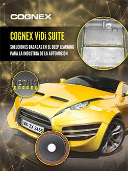 ViDi_Automotive_Applications_EN-thumb