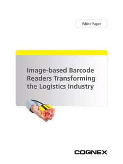 White_Paper_ID_Image-Based_Readers_Logistics_EN