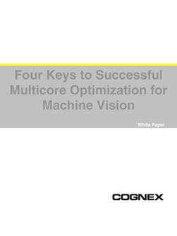 White_Paper_Vision_Four_Keys_Multicore_EN