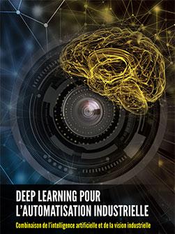 Whitepaper Deep Learning