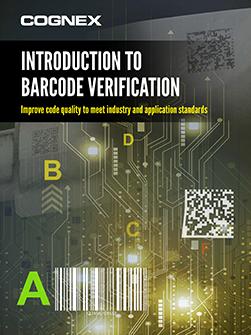Whitepaper_Intro_to_Barcode_Verification_EN-1
