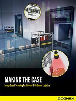 Whitepaper_Making_the_Case_EN-1