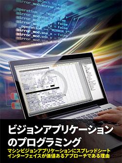 Whitepaper_Vision_Spreadsheet_EN