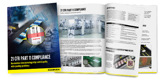 21-CFR-Part-11-Whitepaper-Flipbook