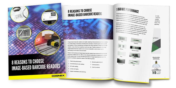 8-Reasons-to-Choose-Image-Based-Barcode-Readers-Flipbook