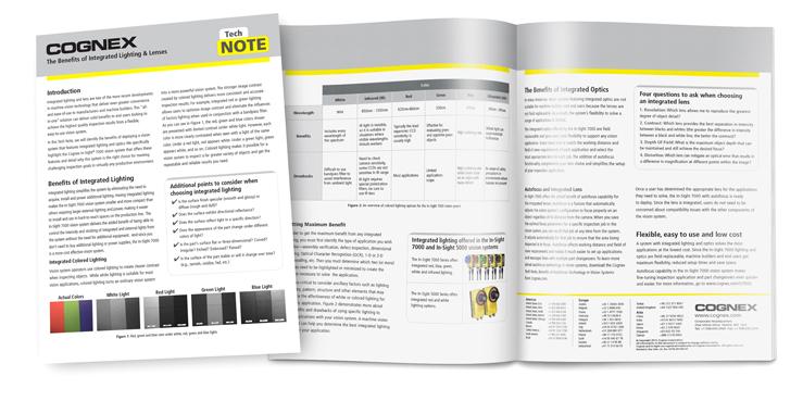 benefits-of-integrated-lighting-lenses