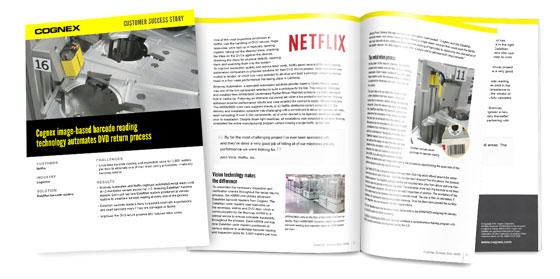 cognex-image-based-barcode-reading-technology-automates-dvd