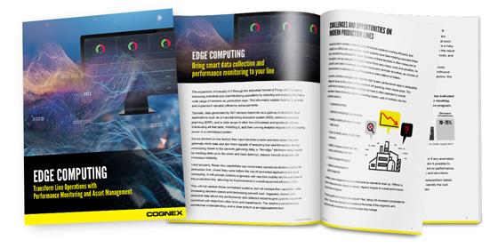 Edge-Computing-Whitepaper-Flipbook