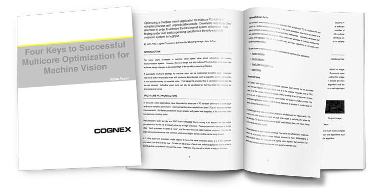 four-keys-to-successful-multicore-optimization