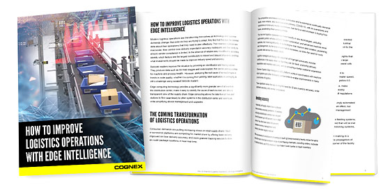 Improve_Logistics_Ops_EI_WP_EN-Flipbook