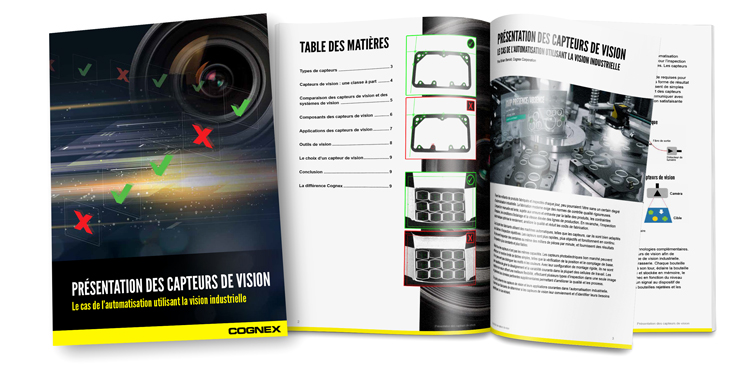 introduction-to-vision-sensors-spread