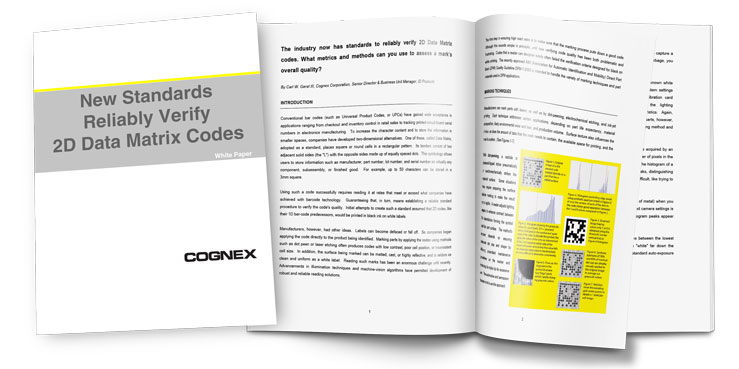 new-standards-reliably-verify-datamatrix-codes