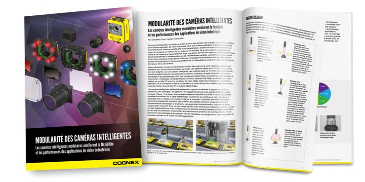 smart-camera-modularity-spread
