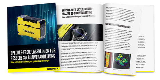 Speckle-Free-Laser-Lines-Whitepaper-Flipbook