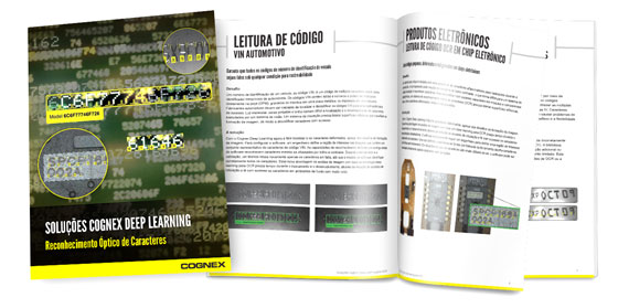 ViDi-OCR-Application-Guide_Flipbook