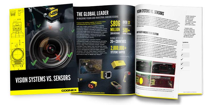 vision-systems-vs-sensors