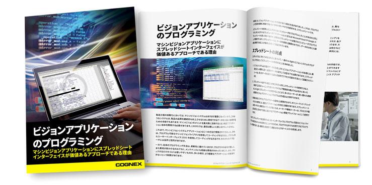 Whitepaper_Vision_Spreadsheet_Flipbook_EN