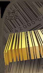Barcode-Basics-webinar