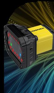 dataman-370-ds-spotlight