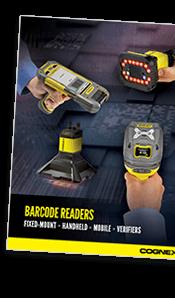 Product_Guide_Barcode_Readers_EN_Spotlight-Thumbnail