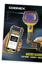 Product_Guide_Barcode_Readers_EN_Thumbnail