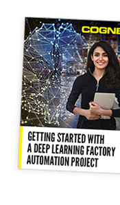 Getting Started with Deep Learning eBook