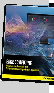 Edge Computing Software Whitepaper