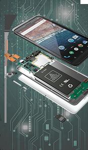 Electronics_OEM_Solutions_Guide_Spotlight