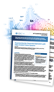 Download the IDC Whitepaper